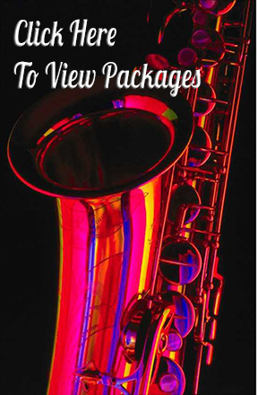 click-here-to-view-packages-sax