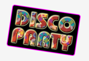 disco-party dj