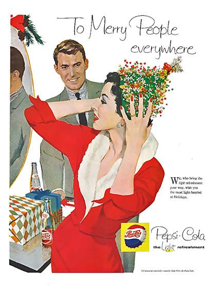 Merry-Christmas-Pepsi